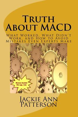 Truth About Macd