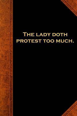 Shakespeare Quote Jo...