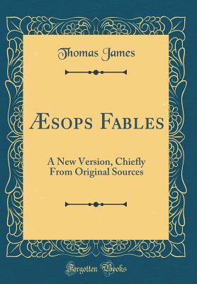 Æsops Fables