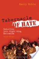 Tabernacle of Hate