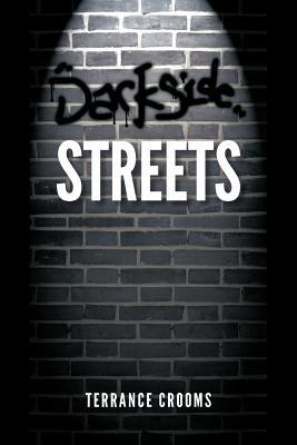 Darkside Streets