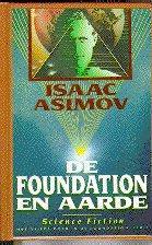 De Foundation en aarde