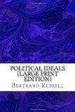 Political Ideals (La...
