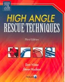 High Angle Rescue Techniques Text and Pocket Guide Package