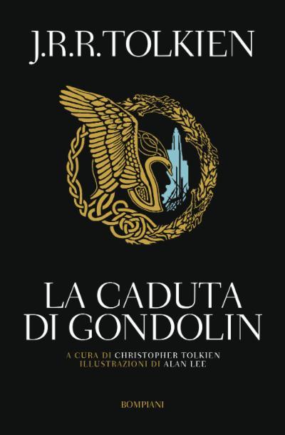 La caduta di Gondoli...
