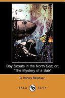 Boy Scouts in the No...