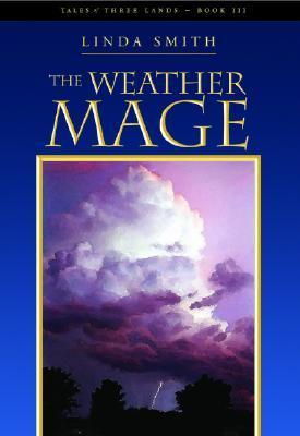 Weathermage