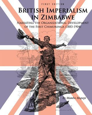 British Imperialism in Zimbabwe