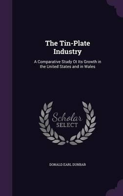 The Tin-Plate Industry