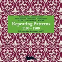Repeating Patterns 1...