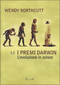I premi Darwin