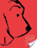 The Big New Yorker B...