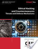 Ethical Hacking and ...