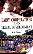 Dairy Cooperatives and Development