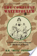 The Compleat Waterfo(U)Wler