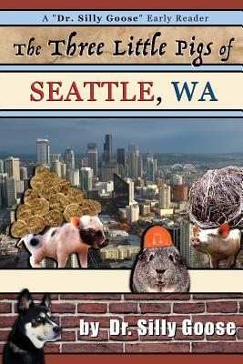 The Three Little Pigs of Seattle, Wa
