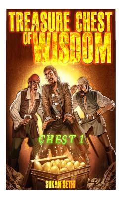 The Treasure Chest of Wisdom
