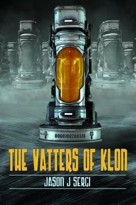 The Vatters of Klon