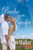 Peaches and the Preacher (Bookstrand Publishing Romance)