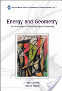 Energy and geometry
