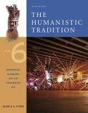 The Humanistic Tradition, Book 6: Modernism, Globalism, and the Information Age