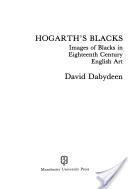 Hogarth's Blacks