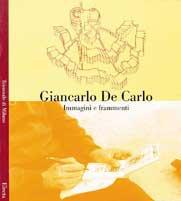 Giancarlo De Carlo