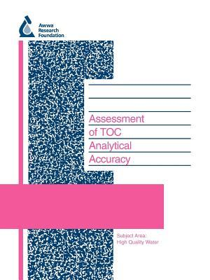 Assessment Of Toc Analytical Accuracy