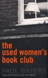 The Used Women's Book Club