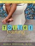 Toilet Training for ...