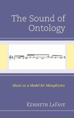 The Sound of Ontology