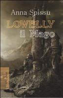 Lowelly il mago