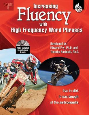 Increasing Fluency W...