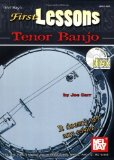 First Lessons Tenor ...