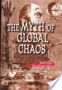 The Myth of Global Chaos