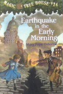 Earthquake in the Early Morning