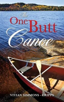 The One Butt Canoe