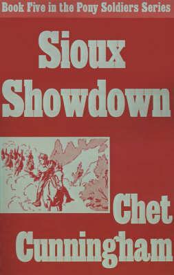 Sioux Showdown