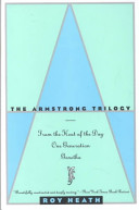 The Armstrong Trilogy