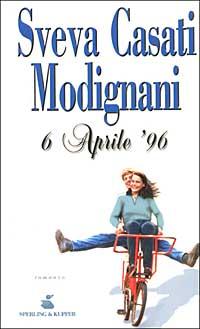 6 Aprile '96