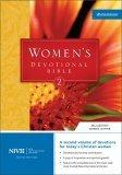 NIV Women's Devotional Bible 2