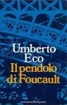Il pendolo di Foucault