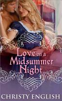 Love on a Midsummer Night