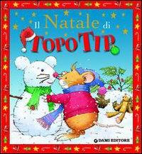 Il Natale di Topo Ti...