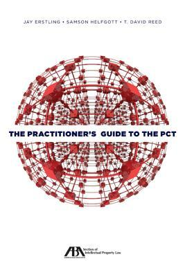 The Practitioner's Guide to the PCT
