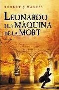 Leonardo i la màquina de la mort
