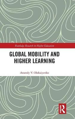 Global Mobility and Higher Learning