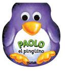 Paolo el pinguino/ Paolo the Penguin