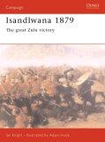 Isandlwana 1879