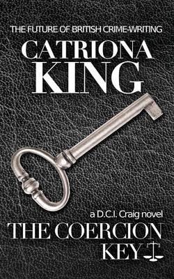 The Coercion Key
